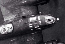 WW2 pics