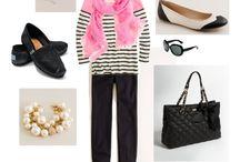 My Style / by Dawn Slawson