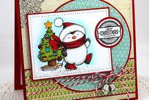 Christmas ideas / by Judi Markel