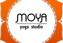 hot joga gdynia