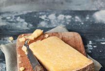 cheese / by Lucas Freitas