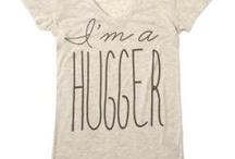 {wear it}