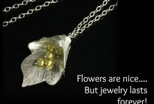 Gift Ideas for Mom / A few gift idea's for Mother's Day or any day you'd like to honor your Mom from Jewel of Havana