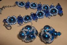 BEAD Jewelry / handmade