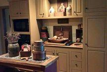 Výzdoba domácnosti