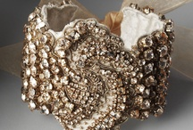 Wedding accessories / by lazypolly