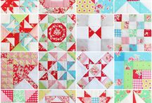 QUILTING BLOGS  / INTERESTING BLOGS TO EXPLORE TO LEARN MORE ABOUT QUILTING