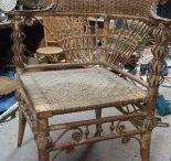 PASSIONS: Furniture Design