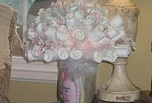 Baby Shower ideas / Gotta love babies!