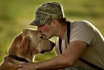 I love Pets :)