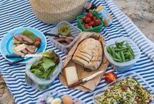 Piknik fikirleri