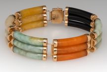 Jan - Jewelry