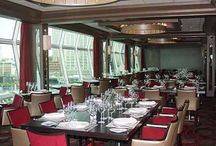 Cruising - Voyager of the Seas / Cruising with Royal Caribbean