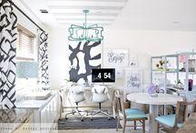 Design | studio