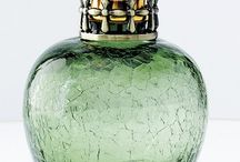 Gifts for Home Fragrance Lovers / Gift ideas for those who love to have a wonderfully scented home.