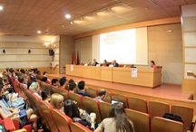 II Jornadas de Publicidad y Salud UCM