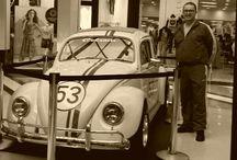 Carros-Antigos / Carros antigos para coleção