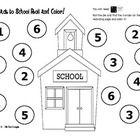 Educational Packs / by Cheryl Grider