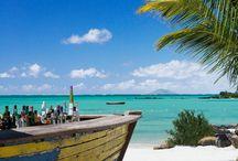 Mauritius - Zilwa Attitude / A photo gallery of the hotel Zilwa Attitude in Mauritius