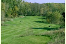 NW Indiana Golf Courses / There are so many great golf courses in Northwest Indiana!