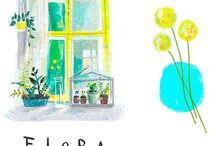 Garden&Herbs