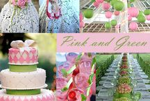 Wedding Ideas / by Katrina Adkins
