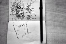 çizim