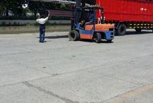 Distributor & Supplier Baja / Besi WF (Wide Flange) / Kami PramanaBaja.com menyediakan besi WF lengkap berbagai jenis dan ukuran dengan harga termurah. Informasi ketersediaan barang silahkan hubungi Customer Service kami di : 0813 3535 2009