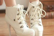 i love shoes <3