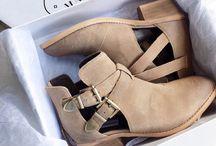 I Adore Shoes!