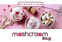 Blog Mashmallow / www.mashmallow.it