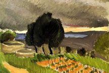 Matisse(3)