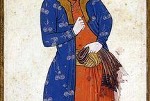 Türk Islam Sanatları