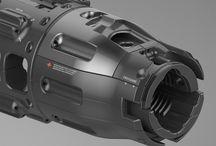 detail : mechanical
