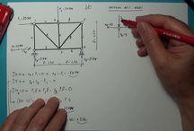 Calcolo strutture