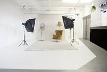 Studio / by MindStudio Pins