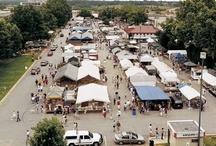 shop this - flea markets & finds / by Todd Slusar