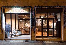 The Factory Roma / Birreria the Factory roma
