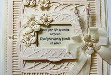Cards 3 Sue Wilson