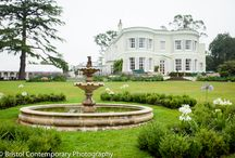Weddings at Deer Park in Honiton / Some images from Deer Park in Honiton