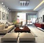 Dekorasyon / Ev dekorasyonu için en güzel, ilginç, yaratıcı ve başarılı dekorasyon ürünleri - modelleri.