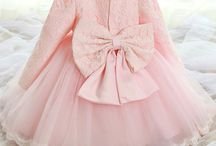 Cute Girly dresses