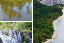 Discover Guam / Discovering the best of Guam travel with things to do, places to visit, and more!