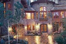 Beautiful home!