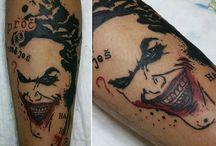 My Tatto