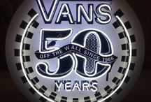 Vans Since 1966 / by Vans