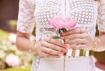 MissBella by Mary Kay / Minha Inspiração Sempre Será: Beleza integral,entusiasmo,liberdade financeira, lealdade aos valores da Mary Kay e Atitude diante da minha vida.
