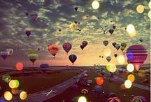 Aiballoons