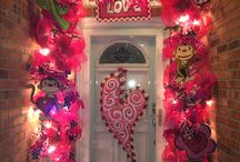 Valentín day