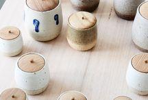 Ceramics: To Do List
